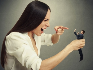 Things Men Mistakenly Believe That Attract Women
