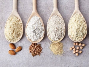 6 Flours To Include In Diet During Winter Season