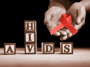 World Aids Day Food Safety Is Important For People With Hiv Or Aids