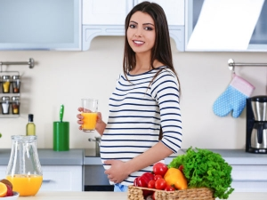 High Vitamin D Pregnancy Linked To Greater Child Iq Foods Rich In Vitamin D
