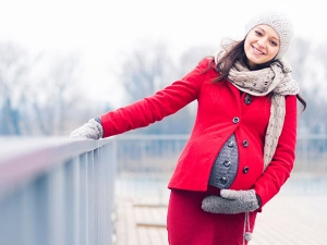 Winter Care Tips For Pregnant Women What S Good And What S Bad For You
