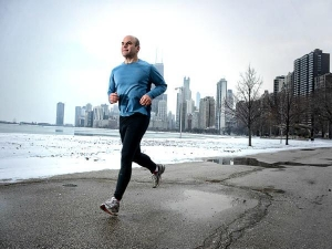 Techniques To Reduce Shortness Of Breath While Running