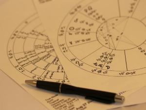 Nakshatra Horoscope 2021 Predictions As Per Nakshatra Astrology In Tamil