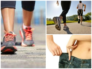 Study This One Thing Can Help You Walk 1 5 Km Extra Every Day