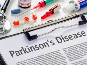 Increasing Intake Of Vitamins C And E Can Protect Against Parkinson S Disease