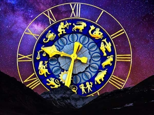 Zodiac Signs Symbols And Their Meanings