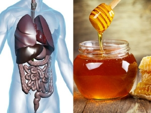 Side Effects Of Eating Too Much Honey