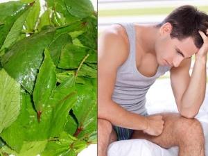 Health Benefits Of Pulicha Keerai In Tamil