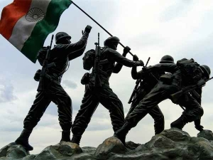 Indian Army Day 2021 5 Things You Must Know About Army Day And Its Significance
