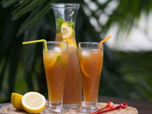 Ayurvedic Jaggery Lemon Drink Can Help You Lose Weight And Burn Belly Fat