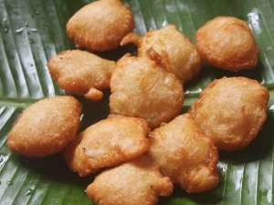 Maida Bonda Recipe In Tamil