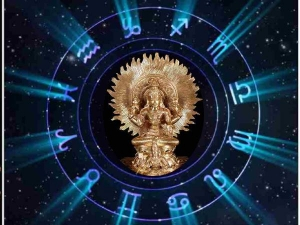 Sun Transit In Capricorn On 14 January 2021 Effects On Zodiac Signs In Tamil