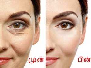 Home Remedies That Works As Anti Ageing Tools