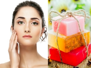 Benefits Of Ayurvedic Soaps