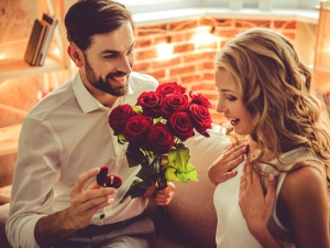Propose Day Date Ideas That You Can Try With Your Partner