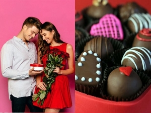 Happy Chocolate Day 2021 Date Significance History And How To Celebrate
