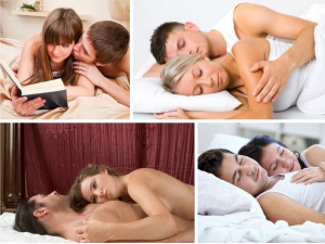Zodiac Signs Who Love To Cuddle Ranked From The Most To Least