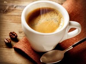 How Coffee Protects The Heart