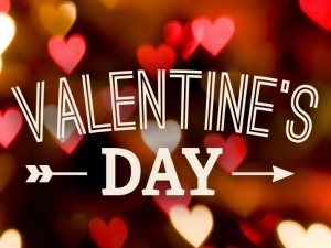 All You Need To Know About The Valentine Week