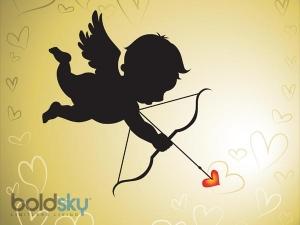 Why Do We Celebrate Valentine Day