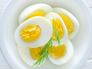 Can Pregnant Women Eat Eggs
