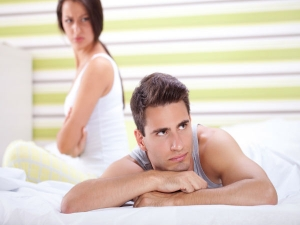 Health Conditions That Can Affect Couples Private Life