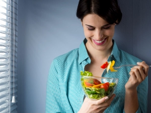 Morning Food Rituals For Healthy Life