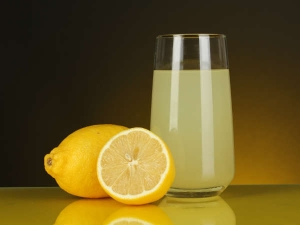 Benefits Of Lime Juice For Pregnant Women