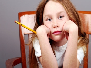 Signs Of Mental Disorder In Kids