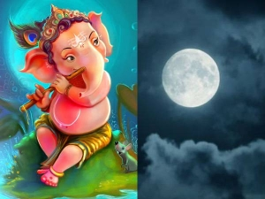 Maghi Ganesh Jayanti 2021 Date Time Shubh Muhurat And Significance In Tamil