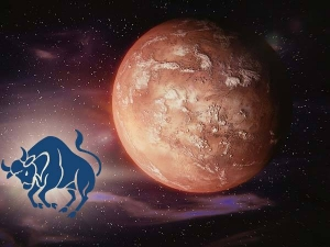 Mars Transit In Taurus On 22 February 2021 Effects On Zodiac Signs In Tamil