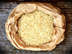 Tricks To Keep Rice Fresh For Long
