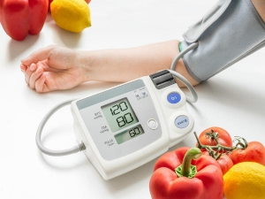 How Your Lifestyle Can Affect High Blood Pressure