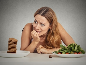 Food Cravings And What They Say About Your Health