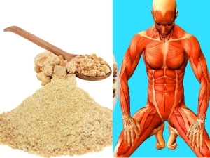 This Is Why You Should Consume Asafoetida Heeng Daily