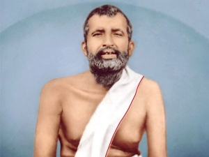Ramakrishna Jayanti 2021 Date Significance And Quotes