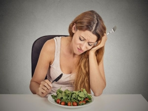 Best Superfoods For Women Over