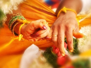 Facts About Arranged Marriages You Never Noticed