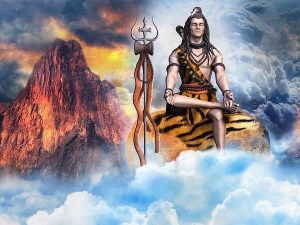 Things To Offer Lord Shiva On Mahashivratri