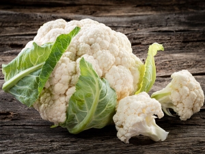 Common Side Effects Of Eating Cauliflower
