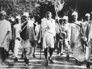 Years Of Dandi March Things That You Must Know About This Historic Movement In Tamil
