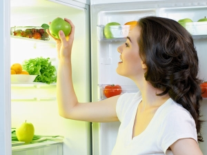 Most Common Myths About Refrigerator