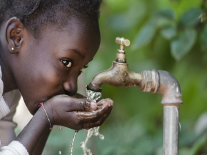 World Water Day 2021 Theme History And Key Water Facts