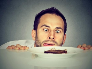 Foods That Can Help To Suppress Appetite