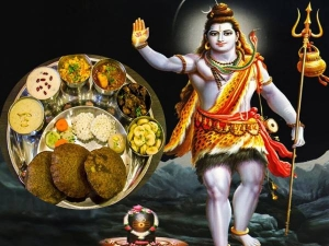 Maha Shivratri 2021 Foods You Can Have While Observing Maha Shivaratri Fast