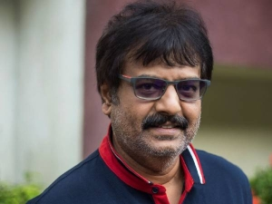 Tamil Actor Vivek Passes Away At 59 Due To Left Anterior Descending Artery Blockage