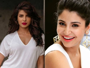 Secret Beauty Hacks Of Bollywood Divas
