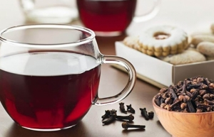 How Clove Tea Can Help You Lose Weight