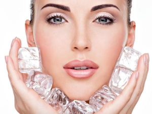 Summer Skincare Ways To Use Ice Cubes For An Amazing Skin
