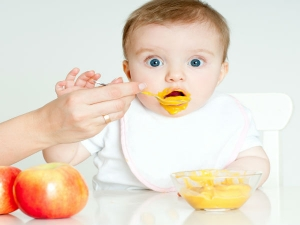 Why Egg Is One Of The Most Nutritious Foods For Your Baby